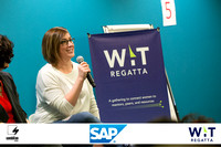 SAP- WIT REGATTA - SOMBILON STUDIOS-10