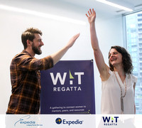 expedia - WIT REGATTA -urszula-19