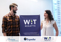 expedia - WIT REGATTA -urszula-18