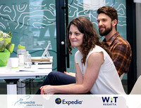 expedia - WIT REGATTA -urszula-16