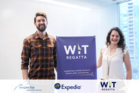 expedia - WIT REGATTA -urszula-17
