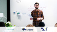 expedia - WIT REGATTA -urszula-13
