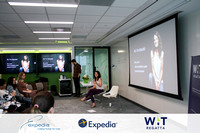 expedia - WIT REGATTA -urszula-3