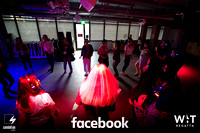 3- TGIF Thank Goodness It's Facebook - Wellness Party hosted by Facebook-45