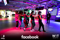 3- TGIF Thank Goodness It's Facebook - Wellness Party hosted by Facebook-52