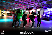 3- TGIF Thank Goodness It's Facebook - Wellness Party hosted by Facebook-53