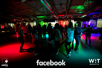 3- TGIF Thank Goodness It's Facebook - Wellness Party hosted by Facebook-43