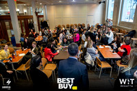 Storytelling for Your Career - Sponsored by Best Buy #VANTWIT20-4