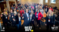 Storytelling for Your Career - Sponsored by Best Buy #VANTWIT20-5