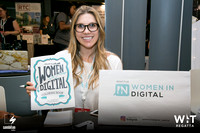 2 - WOMEN IN DIGITAL - SOMBILON STUDIOS-3