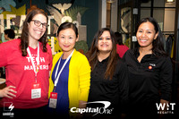 2- Capital One - #SEAWIT18 -SOMBILON STUDIOS-4