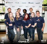 1- Capital One - #SEAWIT18 -SOMBILON STUDIOS