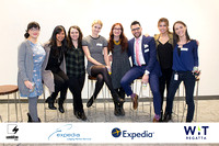 expedia - The Side Hustle -Interactive