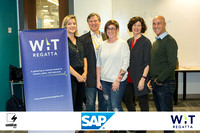 SAP -Tell It Like It Is- The Art of Storytelling In Business